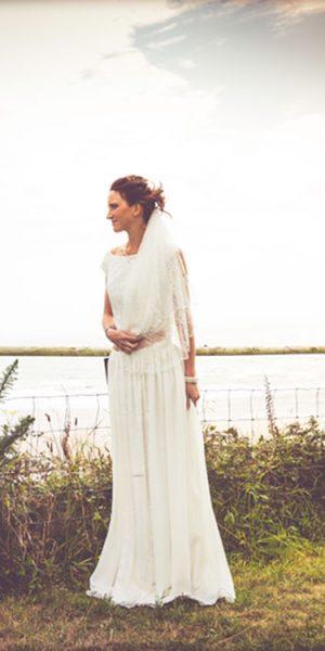 DIY Marquee Decoration Ideas The Wedding Dress