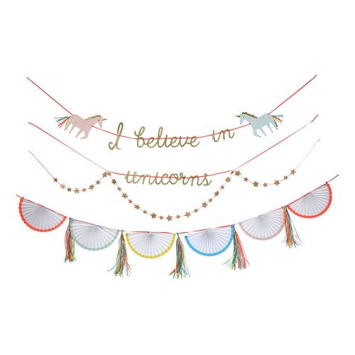 i-belive-in-unicorns-garland-decoration-bunting-32ft-birthday-party